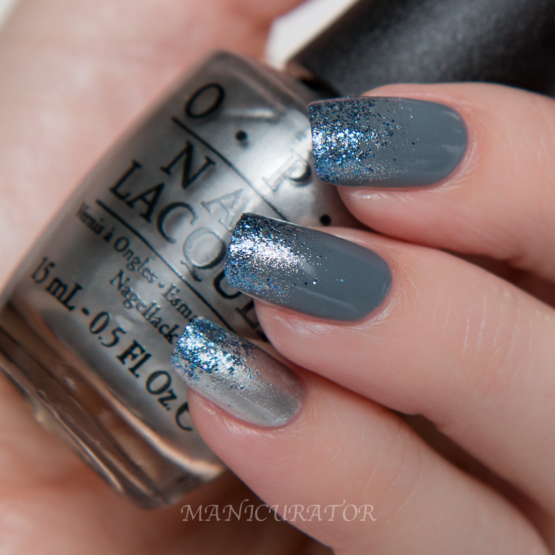 OPI-Fifty-Shades-Silk-Tie-Shine-For-Me-Embrace-The-Gray