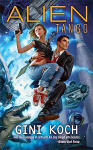 https://www.goodreads.com/book/show/7948544-alien-tango