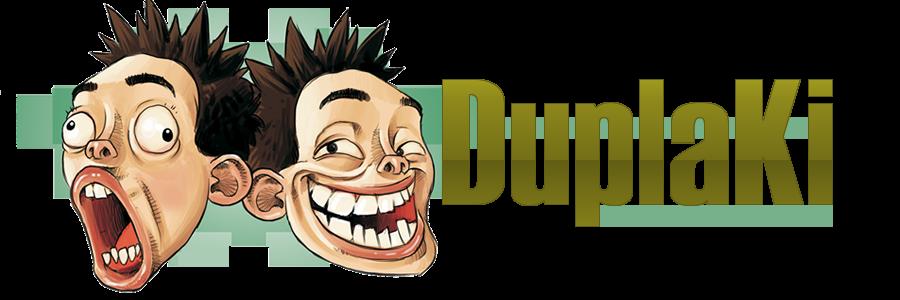 Duplaki - Quem atira em Sucrilhos é Cereal Killer!