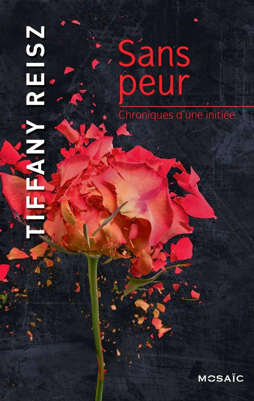 http://lesreinesdelanuit.blogspot.fr/2015/02/chroniques-dune-initiee-t4-sans-peur-de.html