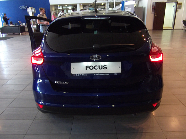 Ford%2BForum%2B9.jpg