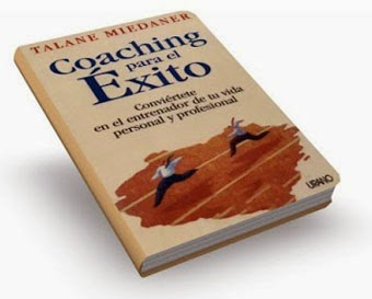 PDF Coaching para el éxito Talane Miedaner