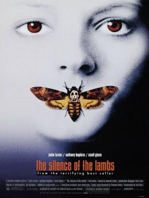 Sự im lặng của bầy cừu - The Silence of the Lambs 1991