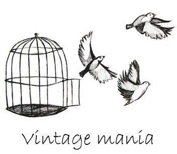 Vintage Mania
