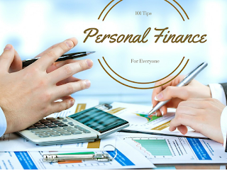 Tips For Personal Finance