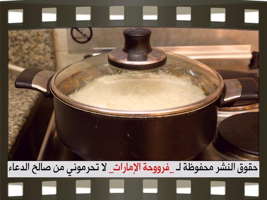 http://3.bp.blogspot.com/-qZjV1FUuRZk/VMePVXcA2mI/AAAAAAAAGYY/F_ccbBGZeVU/s1600/17.jpg
