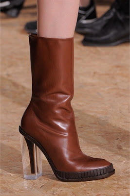 Maison-Martin-Margiela-El-blog-de-patricia-chaussures-zapatos-shoes-calzature-paris-fashion-week