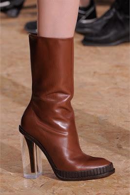 Maison-Martin-Margiela-El-blog-de-patricia-chaussures-zapatos-shoes-calzature-paris-fashion-week