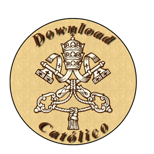 Download Católico