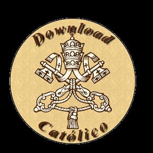 Download Católico