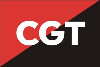 CGT MADRID-CLM-EX