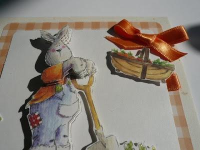 Image-5-Rabbit-Quilling-Origami