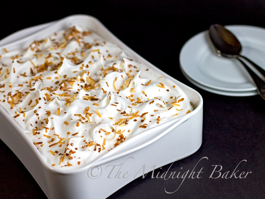 ... pudding coconut bread pudding coconut coconut custard pudding recipes