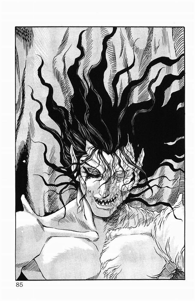 Vua Trên Biển – Coco Full Ahead chap 208 Trang 19 - Mangak.info