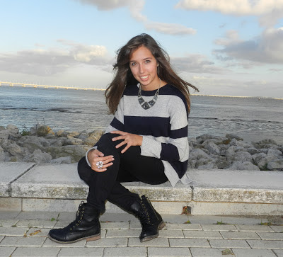 Débora Prata