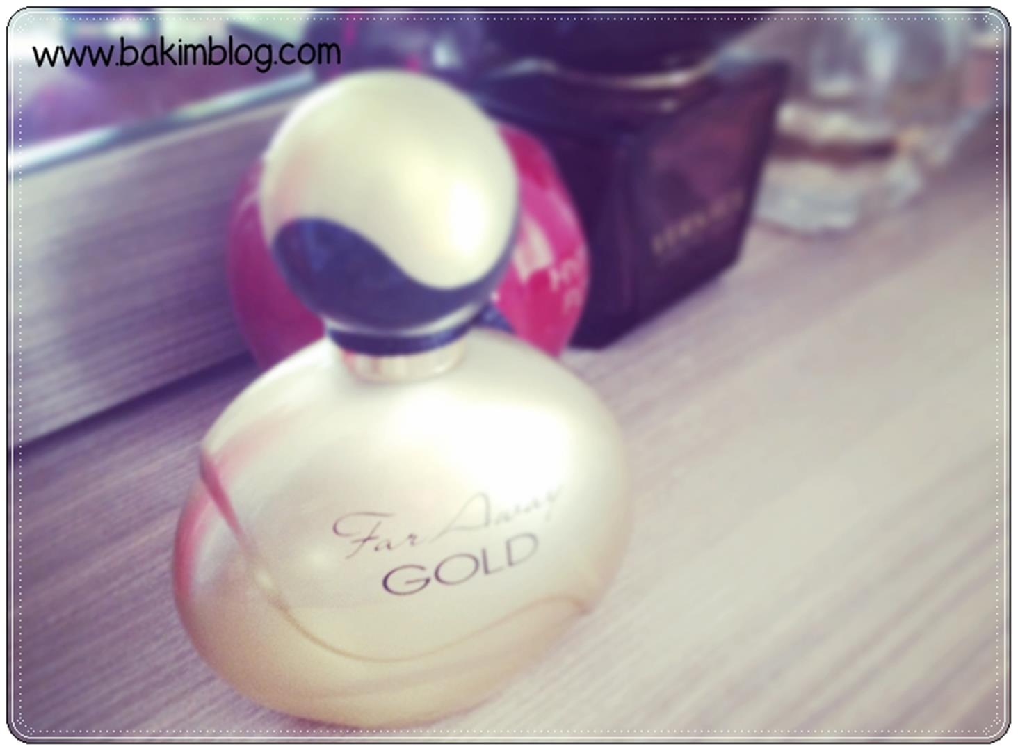 far away parfum avon yorum blog fiyati