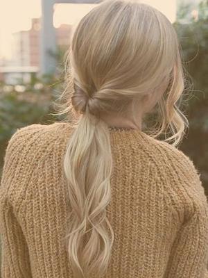 torzadas 2014 peinados