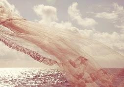 ♥ Mare...♥