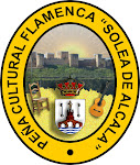 Web Peña Flamenca