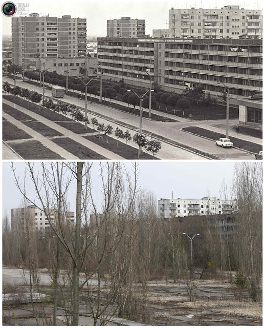 LUGARES ABANDONADOS-LUGARES OLVIDADOS (sitios fantasma en el mundo) Chernobyl_012