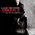 Download film Taken 2 subtitle indonesia
