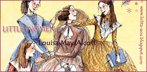 courage in little women and treasure island Find all of the 70 titles available in print and as ebooks here unlimited quantities available as soon as you need them children, students, parents, teachers, librarians and homeschoolers have enjoyed our adapted versions of classic stories such as huckleberry finn and little women for more than three decades.