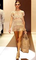 fashion trend 2011
