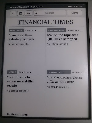 Financial Times_Sep_10_2012.mobi