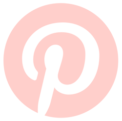 Follow Melinda on Pinterest!
