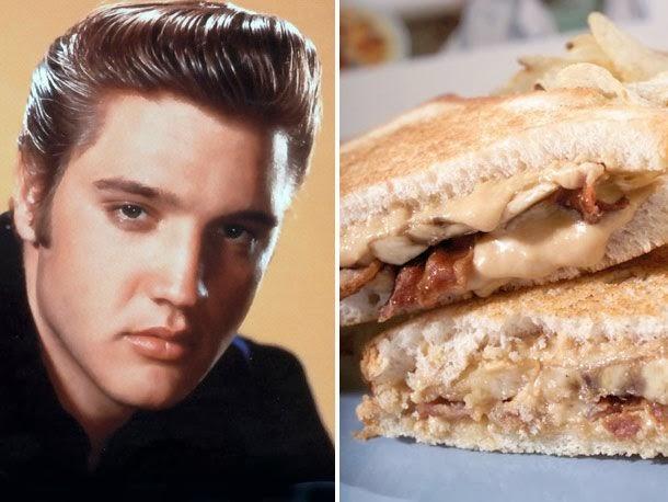 Ecco perché oggi dovreste mangiare burro di arachidi.