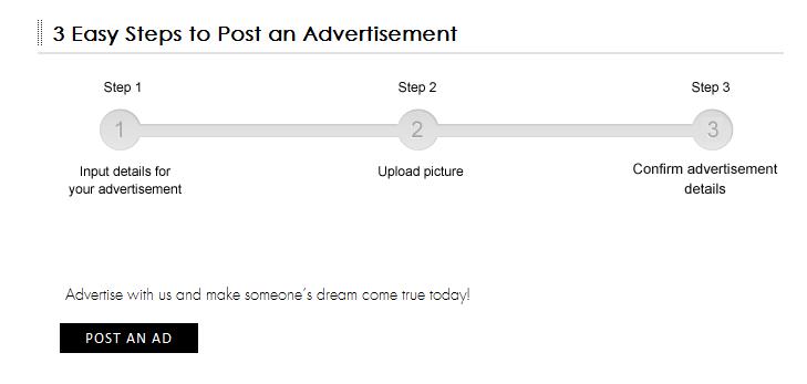 http://mydreamwardrobe.com.sg/want_to_sell.aspx