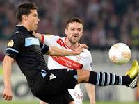 Lazio-Stoccarda-europa-league