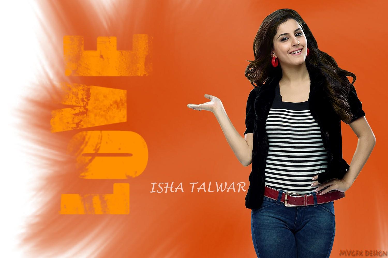 http://3.bp.blogspot.com/-q_4lHZsyhMg/UFN6UN6Vg0I/AAAAAAAAAoQ/iBX1fiQGSkA/s1600/Isha+Talwar.jpg