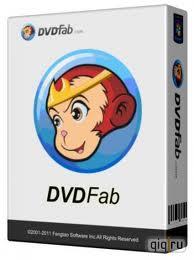 DVDFab 8.1.5.8 Final