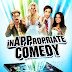 InAPPropriate Comedy movie