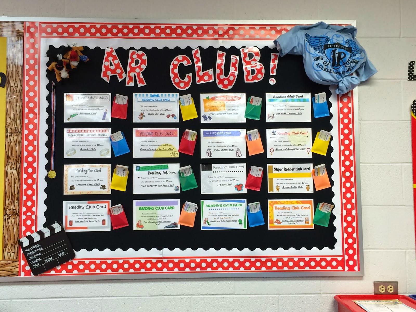 Classroom Website Ideas : Teaching with terhune the ultimate classroom tour