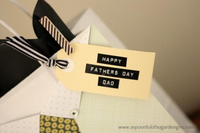 Trabajos Manuales Gratis Por El Dia Del Padre | apexwallpapers.com