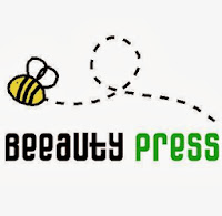 Beeauty Press