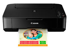 Cannon Pixma MP237 Driver Download, Specification, Printer Review free