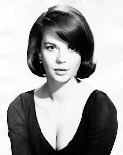 Natalie Wood | And the Nominees Are