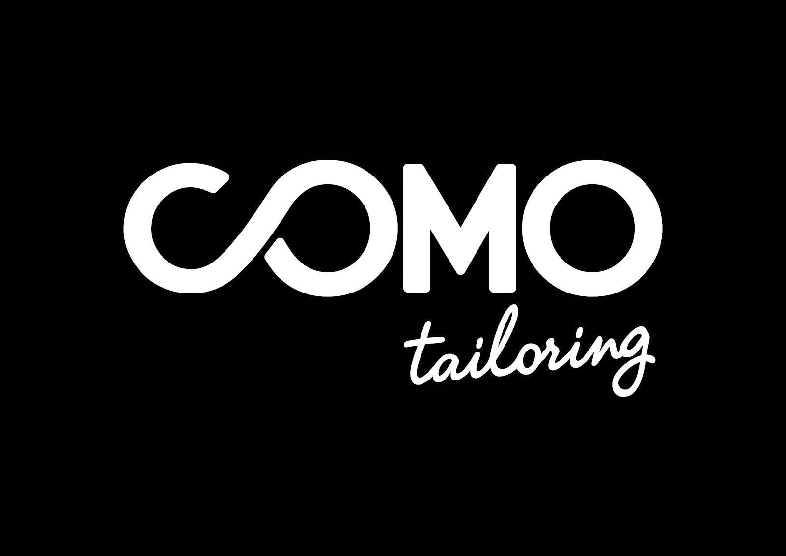 COMO Tailoring