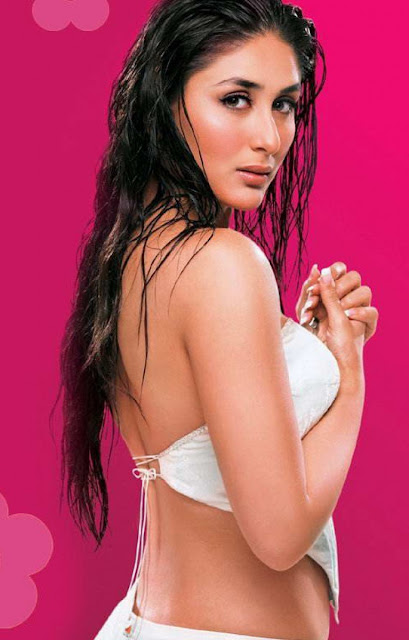 kareena kappor actress hot photos