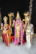 Sathi Thimmamamba movie photos gallery-thumbnail-12
