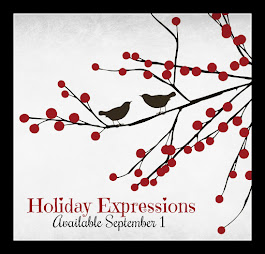 Holiday Expressions 2017