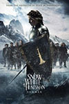 Watch Snow White And The Huntsman Putlocker movie free online putlocker movies