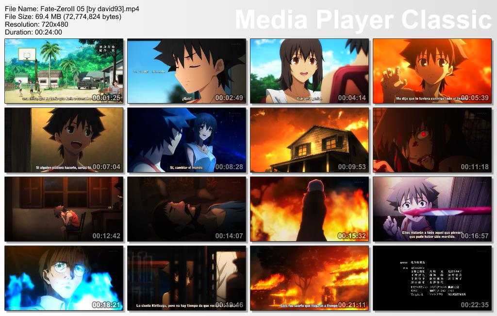 Fate Zero II [PSP] [MEGA] Fate-ZeroII+05+%5Bby+david93%5D.mp4_thumbs_%5B2013.06.18_22.27.25%5D