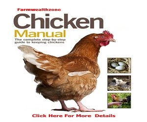 Complete Poultry eBook