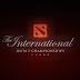 The International 2014 ocorrerá no dia 18 de julho