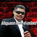 REPORTER JACINTO LIMA