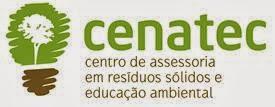 Cenatec - Centro de Assessoria em Resíduos Sólidos e Educação Ambiental